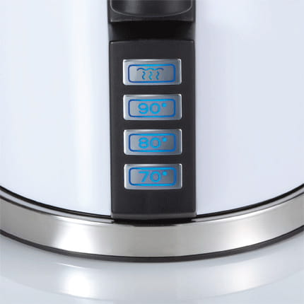 czajnik elektryczny graef wk 701 ekskluzywne agd. Black Bedroom Furniture Sets. Home Design Ideas